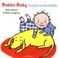 Bekijk details van Babba Baby kusjes en knuffels