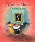 Bekijk details van Maurits Muis