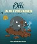 Bekijk details van Olli en het poepkanon