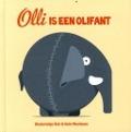Bekijk details van Olli is een olifant