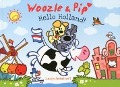 Bekijk details van Hello Holland!