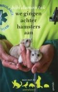 Bekijk details van We gingen achter hamsters aan