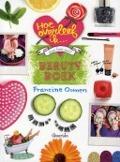 Bekijk details van Doe-het-zelf beautyboek