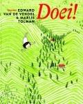 Bekijk details van Doei!
