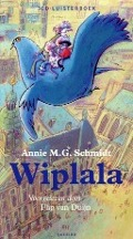 Bekijk details van Wiplala
