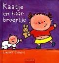 Bekijk details van Kaatje en haar broertje
