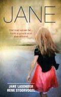 Bekijk details van Jane