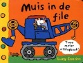 Bekijk details van Muis in de file