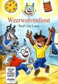 Bekijk details van Weerwolvenfeest