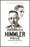 Bekijk details van Himmler privé