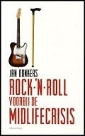 Bekijk details van Rock-'n-roll voorbij de midlifecrisis