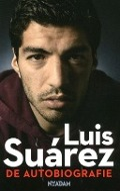 Bekijk details van Luis Suárez