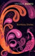 Bekijk details van Bombay stories