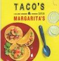 Bekijk details van Taco's & margarita's