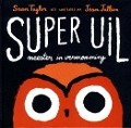 Bekijk details van Super Uil