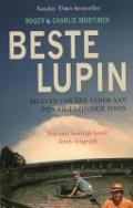 Bekijk details van Beste Lupin