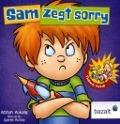 Bekijk details van Sam zegt sorry