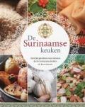 Bekijk details van De Surinaamse keuken