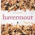 Bekijk details van Havermout