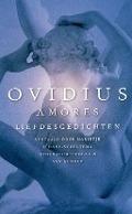 Bekijk details van Amores