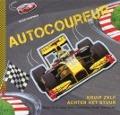 Bekijk details van Autocoureur