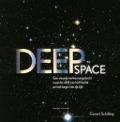 Bekijk details van Deep space