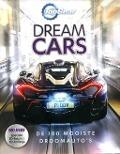 Bekijk details van Dream cars