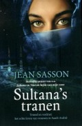 Bekijk details van Sultana's tranen