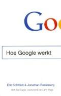 Bekijk details van Hoe Google werkt