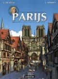 Bekijk details van Parijs