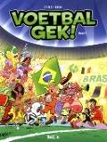 Bekijk details van Voetbalgek!; Dl. 7