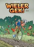 Bekijk details van Wielergek!; Deel 6