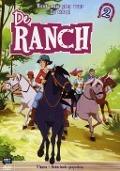Bekijk details van De ranch; 2