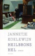 Bekijk details van Heilbrons hel