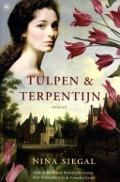 Bekijk details van Tulpen & terpentijn
