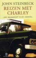 Bekijk details van Reizen met Charley