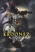 Bekijk details van Kroonsz