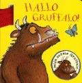 Bekijk details van Hallo Gruffalo!