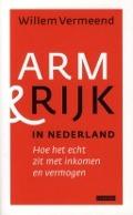 Bekijk details van Arm & rijk in Nederland