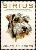 Bekijk details van Sirius
