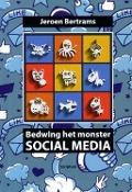 Bekijk details van Bedwing het monster social media