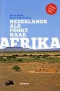 Bekijk details van Nederlands als poort naar Afrika