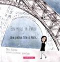 Bekijk details van Een meisje in Parijs