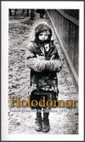 Bekijk details van Holodomor
