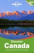 Bekijk details van Discover Canada