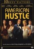 Bekijk details van American hustle