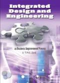 Bekijk details van Integrated design and engineering