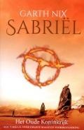 Bekijk details van Sabriël