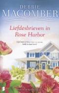 Bekijk details van Liefdesbrieven in Rose Harbor