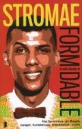 Bekijk details van Stromae: Formidable